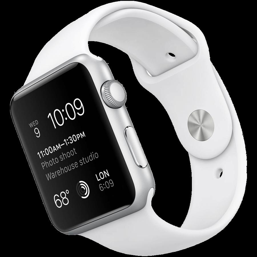 Часы эпл купить минск наручные часы roger dubuis