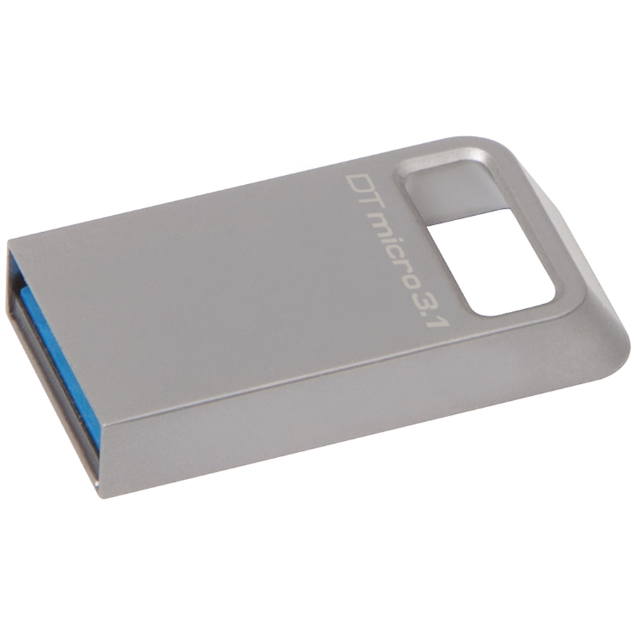 KINGSTON DataTraveler Micro 3....