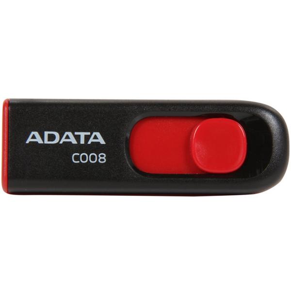 ADATA Classic Series C008 Retr...