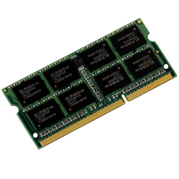 Оперативная память KINGSTON ValueRAM KVR1333D3S9/8G  - купить со скидкой