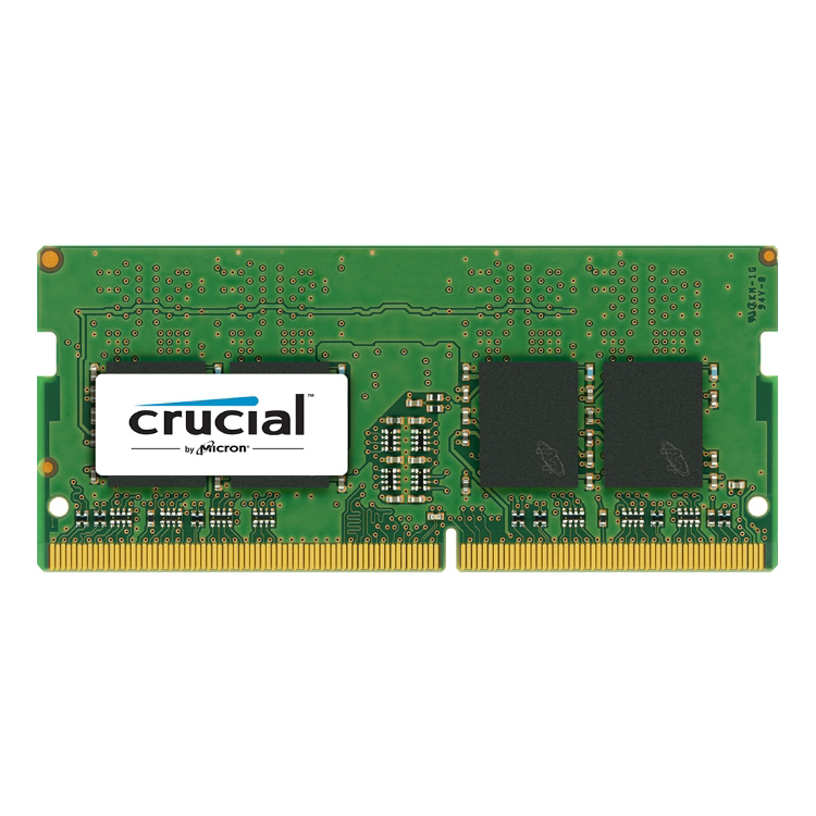 Оперативная память CRUCIAL CT1...