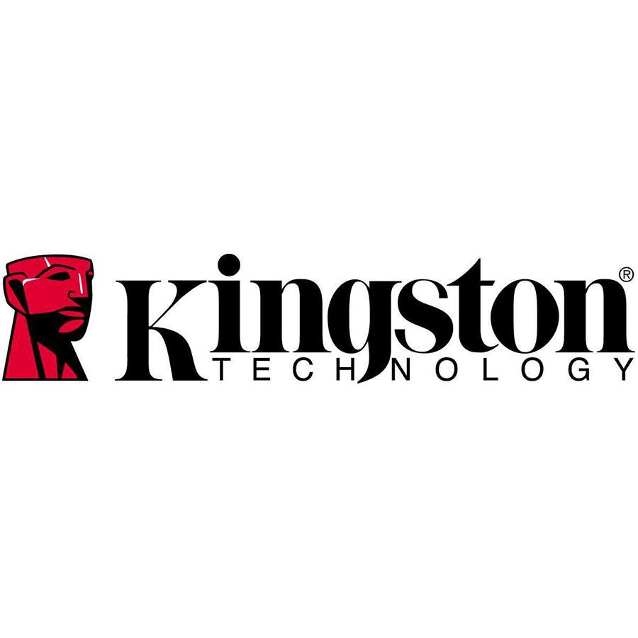 Купить Оперативная память KINGSTON KVR24S17D8/16