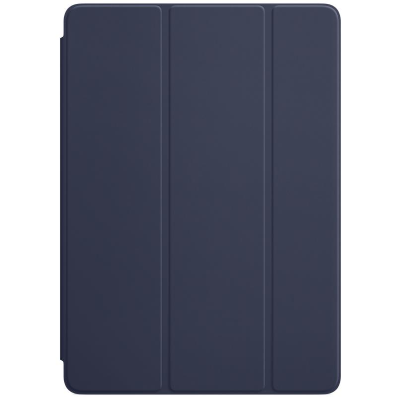 Обложка APPLE Smart Cover