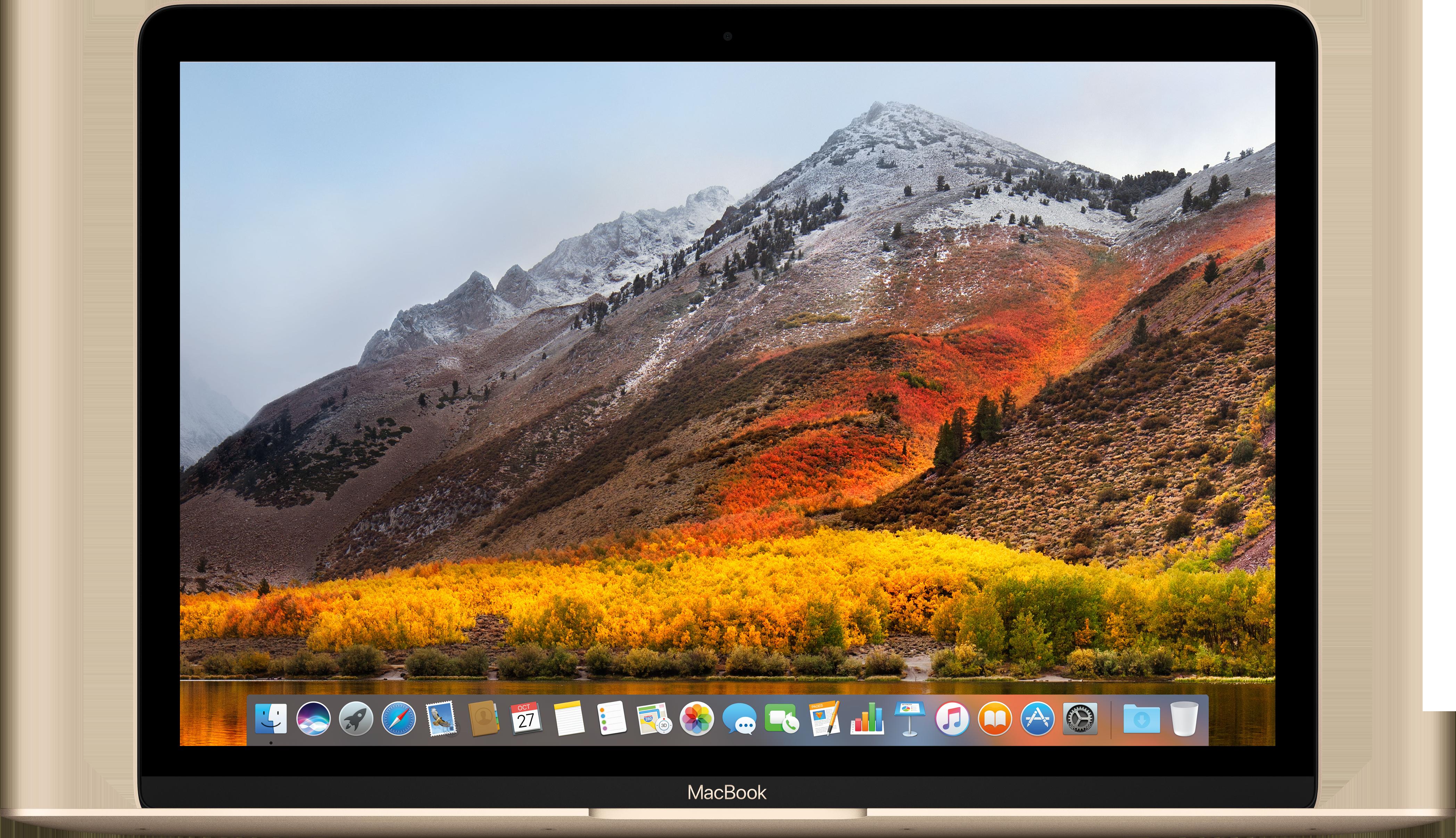 Купить MacBook 12 , 8 ГБ, 256 ГБ, Intel Core m3, Золотой, APPLE