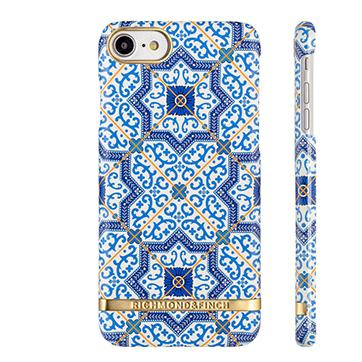 Чехол R&F Morocco (принт Марра...