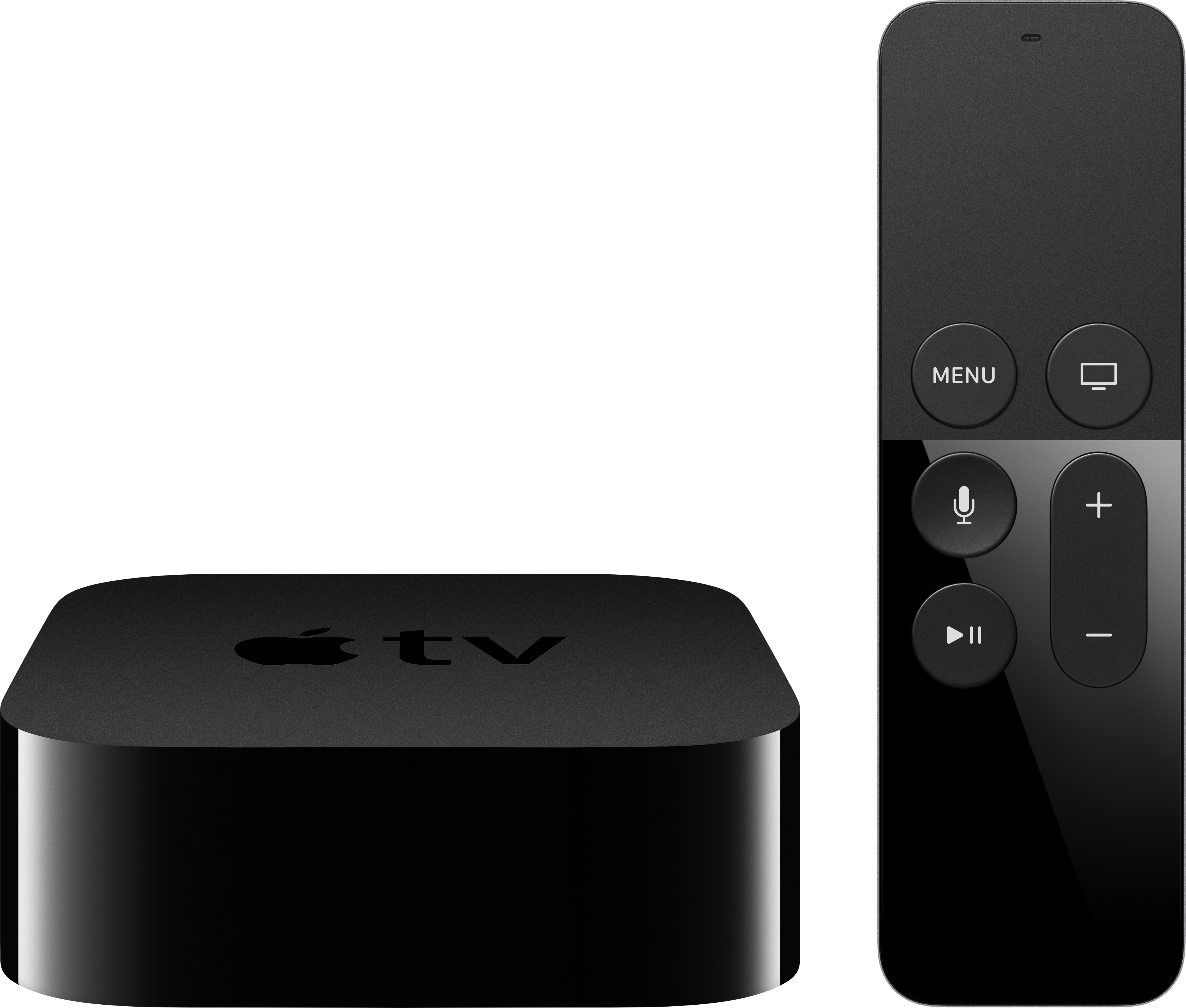 Apple TV 32ГБ