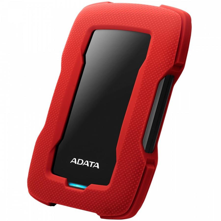 ADATA HD330