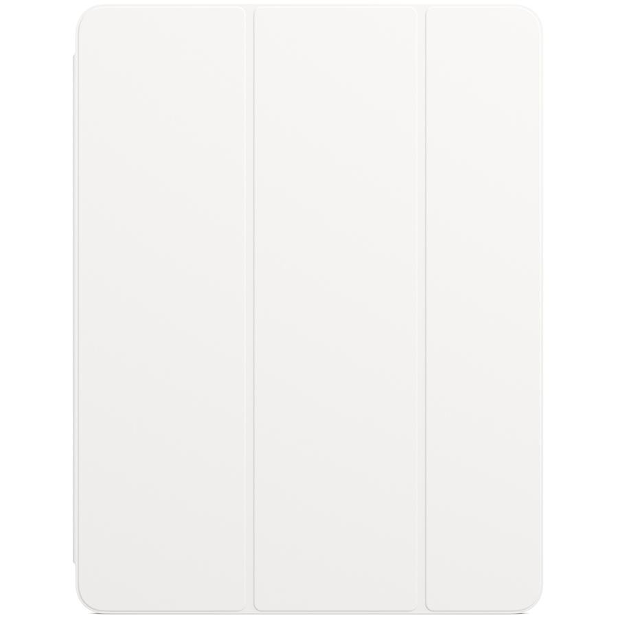Чехол APPLE Smart Folio