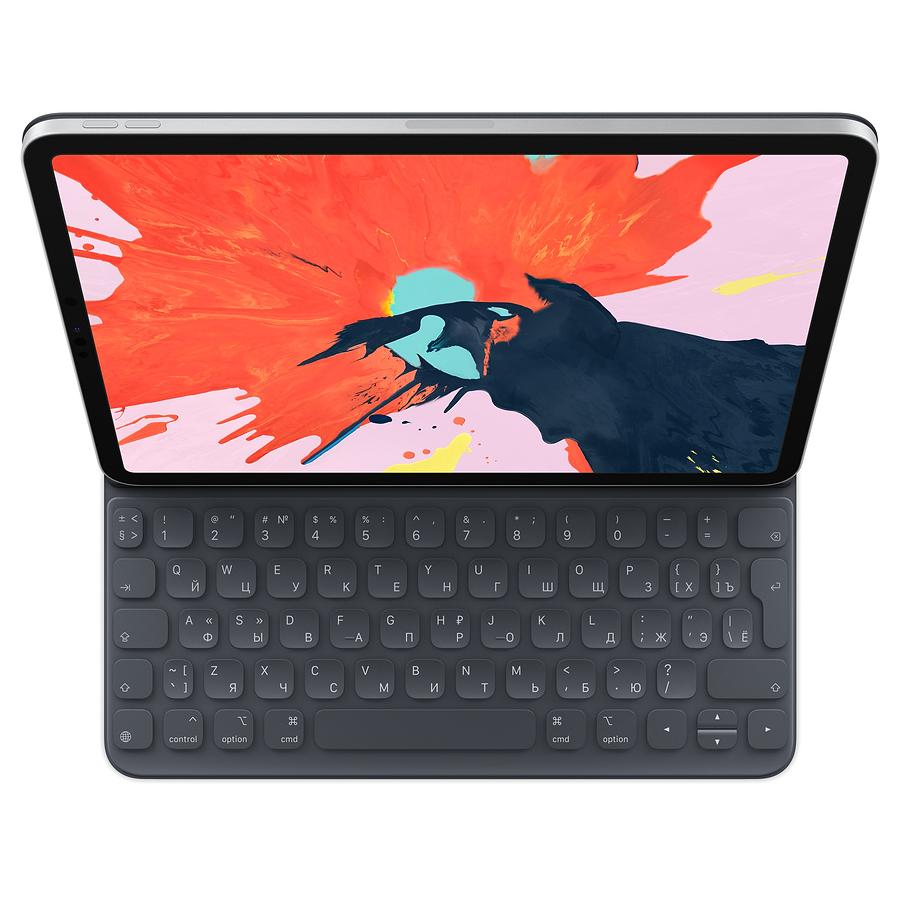 Чехол APPLE Smart Keyboard Fol...