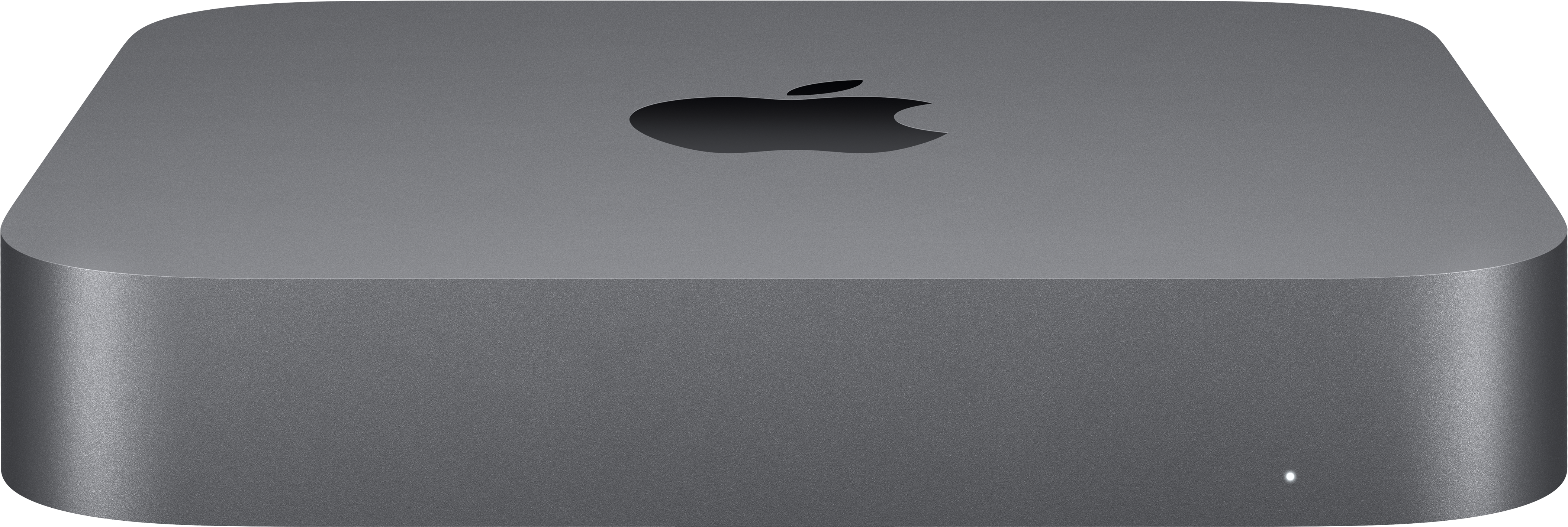 Mac mini, Intel Core i5, 8 ГБ,...