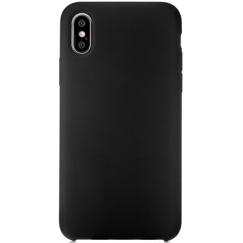 Купить Чехол UBEAR Touch case