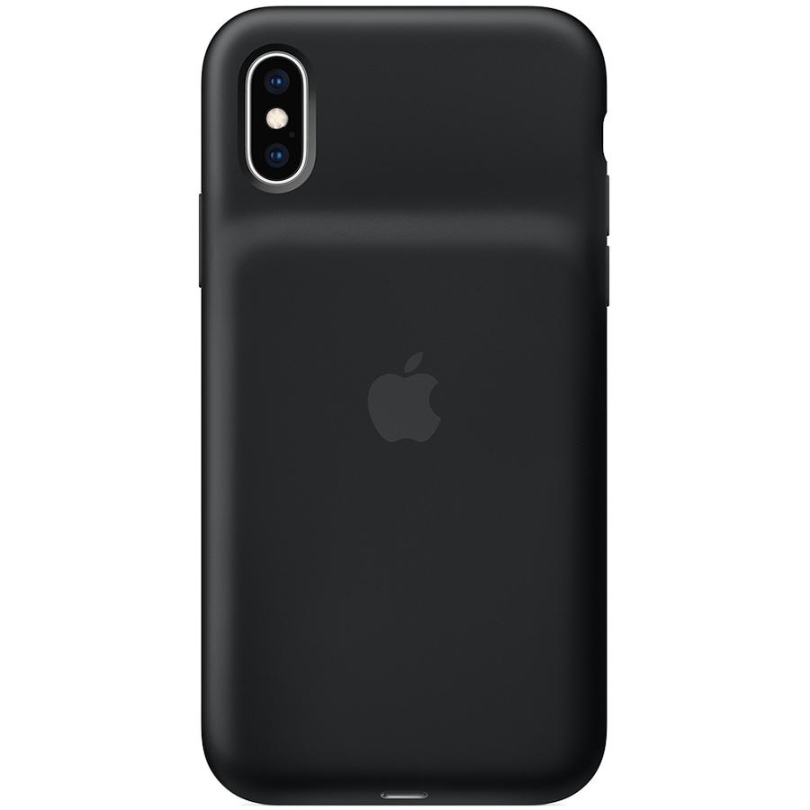 Купить Чехол-аккумулятор APPLE Smart Battery Case