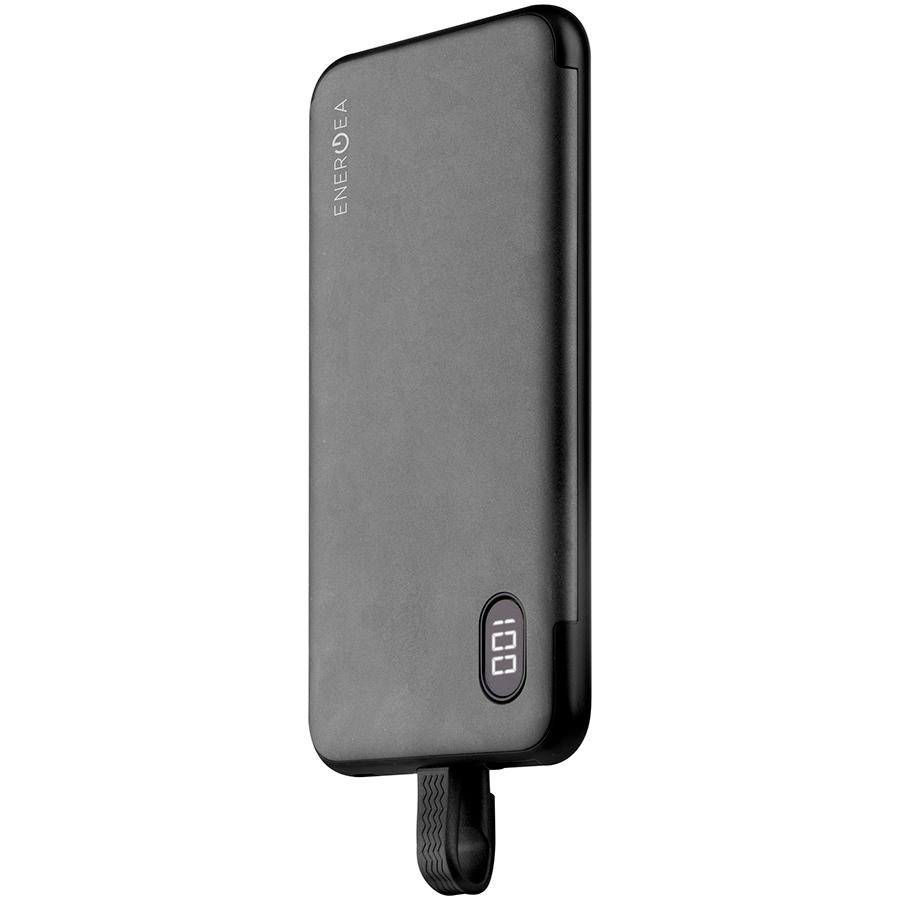 Купить Портативное зарядное устройство ENERGEA