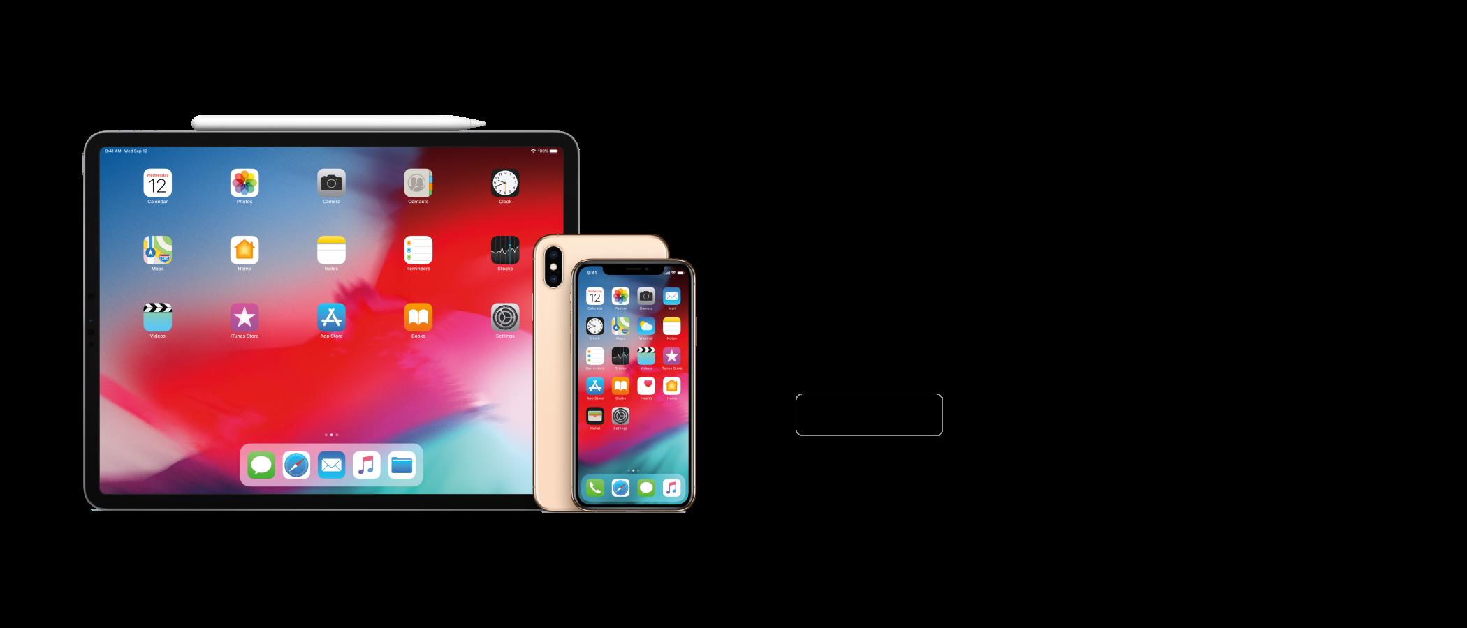 f742a78451cb95 iOn – мережа фірмових магазинів техніки Apple и аксесуарів зі ...