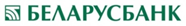 https://cdn0.it4profit.com/pages/18/250/logo-belarusbank.png