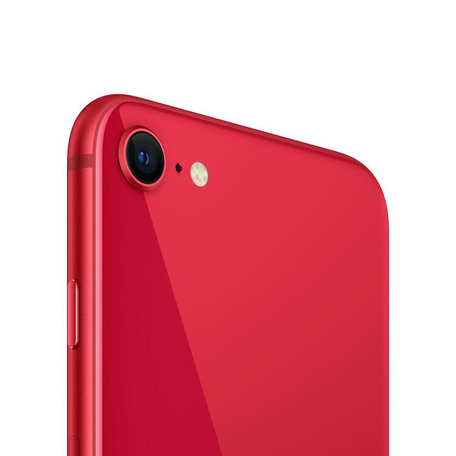 iphone x 2 generation